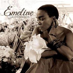 Emeline Quintessence