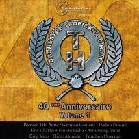 40em Anniversaire Vol1