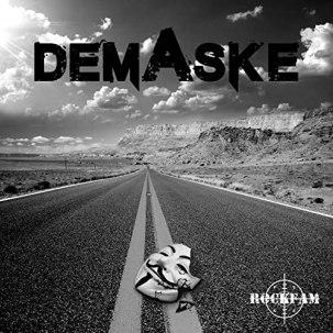 Demaske (Rockfam)