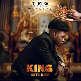 King Rete King