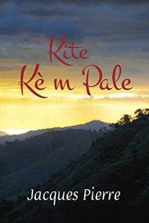 Kite Kè-m Pale