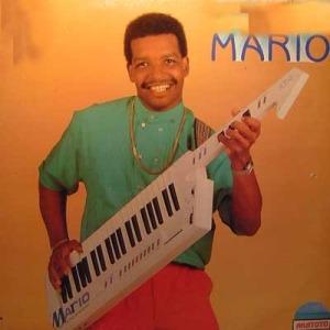 Mario 1988